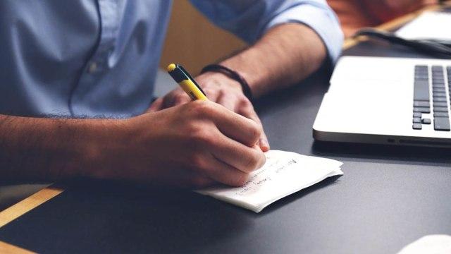 Cara Mengirim Artikel Ke Kumparan