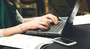 Perbedaan Jurusan-Jurusan Yang Ada Fisikanya Dan Prospek Kerjanya