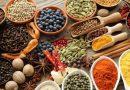Pemanfaatan Obat Traditional Rekomendasi Kemenkes Selama Masa Pandemi Covid-19